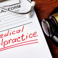 Signs You May Have Been Medically Malpracticed